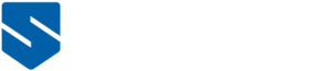The logo for Salazar Investigations, the Fort Lauderdale Private Investigator, with a white background